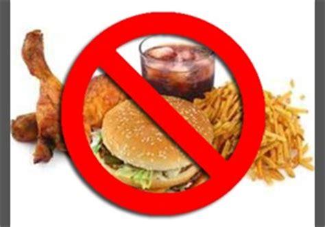 Persuasive Essay on Banning Junk Food in Schools Writing