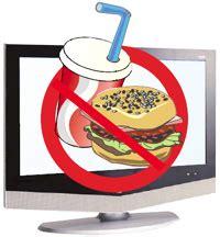 Essay junk food should banned schools